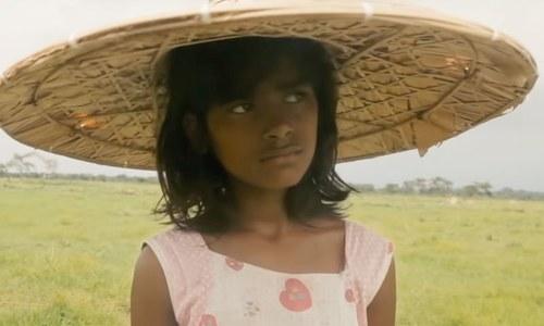 بھارت سے 'ولیج راک اسٹارس' فلم آسکر کے لیے منتخب