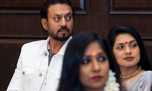 بنگلادیش کی جانب سے متنازع فلم آسکر کیلئے منتخب