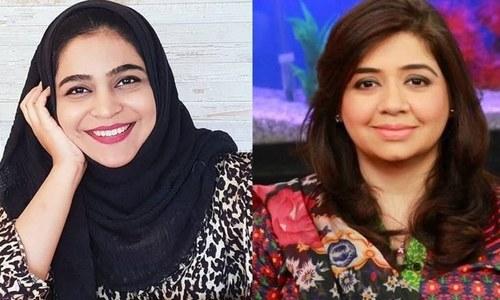 فیس بک کمیونٹی لیڈر شپ پروگرام کیلئے 2 پاکستانی خواتین منتخب