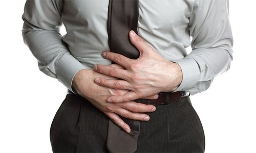 پیٹ کے درد سے نجات دلانے میں مددگار نسخے