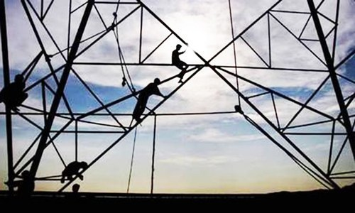 Move to bring Wapda under PM's direct control to overcome red tape