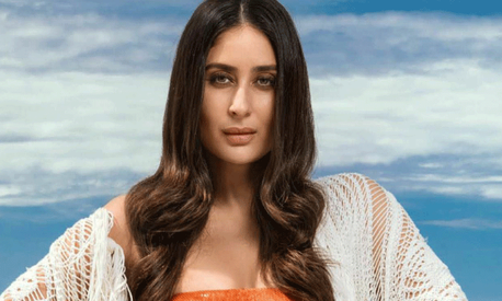 Size has nothing to do with being fit or healthy: Kareena Kapoor Khan