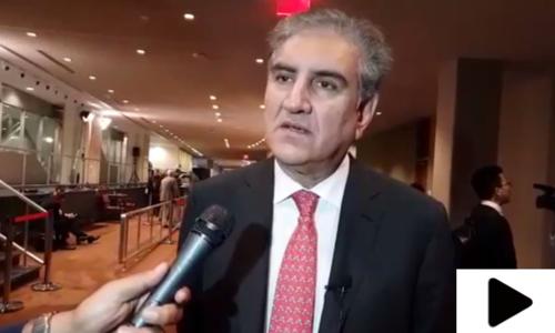 امریکی صدر پاکستان کے ساتھ بہتر تعلقات کے خواہاں