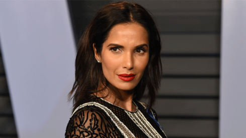 I was sexually assaulted at 7 and raped at 16: Padma Lakshmi