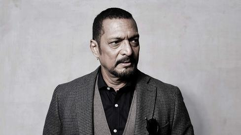 I want to look into the camera and answer every question: Nana Patekar on harassment allegations