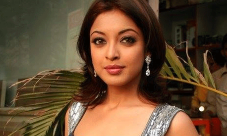 "Tanushree Dutta says she will not be ""intimidated into silence"" by Nana Patekar's ""empty threats"""