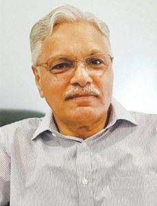 Arshad Dad named PTI secretary general