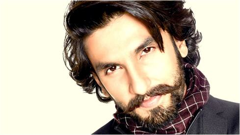 I leapt at the opportunity to play Dara Shikoh: Ranveer Singh on his Takht role