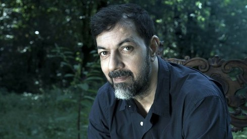 Indian actor Rajat Kapoor accused of sexual harassment by three women