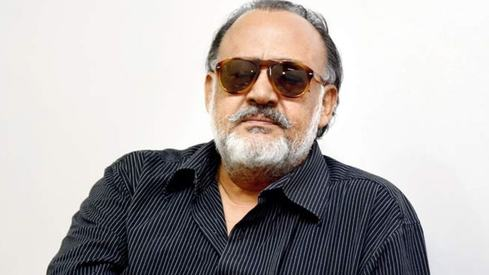 Two more women accuse Alok Nath of sexual misconduct