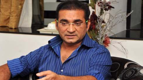 """Singer Abhijeet Bhattacharya says """"fat and ugly"""" women are blaming men, denies sexual harassment allegations"""