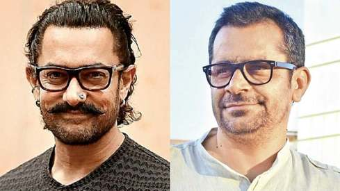Aamir Khan drops film project over attempted rape charges against director Subhash Kapoor