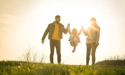 بچوں کی تربیت: والدین کو سب سے زیادہ کون سے مشورے درکار ہوتے ہیں؟