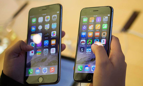 Unregistered mobile phones to become unusable after 20th: PTA