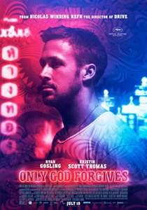 فلم کا آفیشل پوسٹر