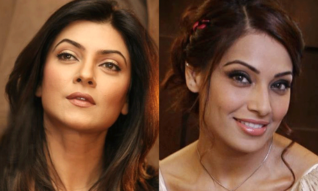 "Sushmita Sen, Bipasha Basu glad that ""women are speaking up"" about their MeToo stories"