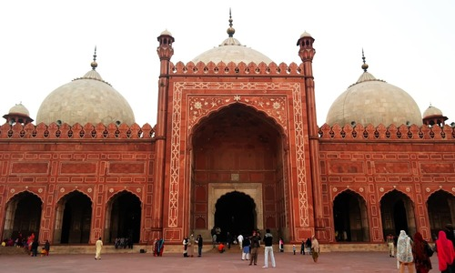 SC orders forensic audit of collections at shrines