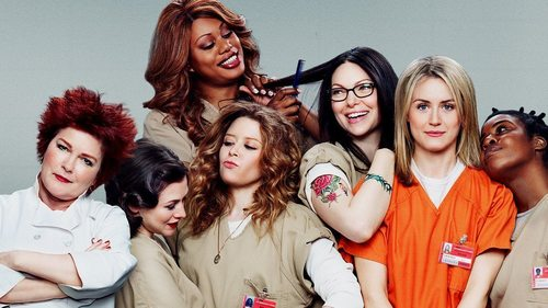 Orange Is the New Black's seventh season will be its last