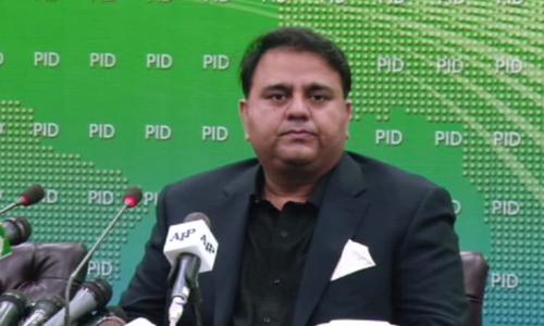کراچی کے فنڈز کے استعمال کی نگرانی کیلئے کمیٹی بنانے کا فیصلہ