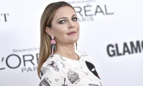 امریکی اداکارہ کا متنازع انٹرویو، میگزین کی ترسیل روک دی گئی