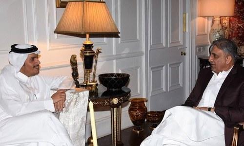پاکستان علاقائی امن و استحکام کیلئے مثبت کردار ادا کرتا رہے گا، آرمی چیف