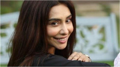 Maira Khan tells us what to expect from TV drama Cheekh