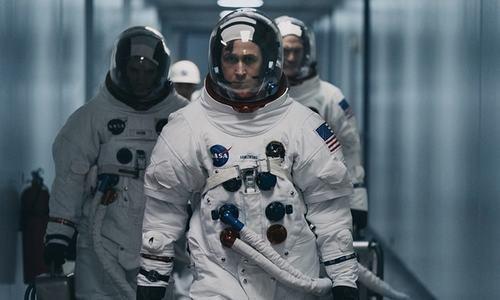 'ہولی وڈ کی نئی فلم نے امریکی حکومت کو طیش دلادیا'