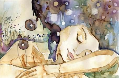 FICTION: THE BIG SLEEP