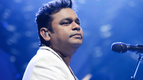 Names of some victims and perpetrators have shocked me: AR Rahman on #MeTooIndia