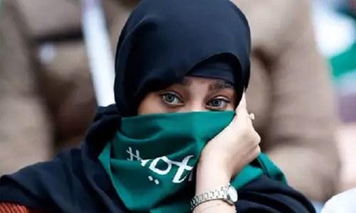 ' حلالہ' کے نام پر ملی نوجوان بیوی کو عمر رسیدہ شخص کا طلاق دینے سے انکار