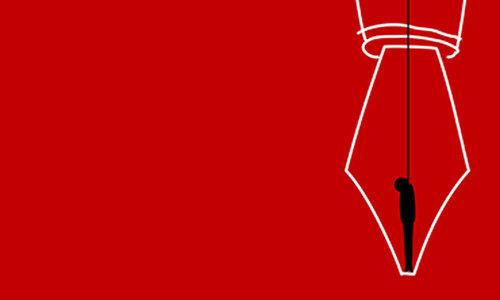 آئی ایف جے کا صحافیوں کے تحفظ کے لیے اقوام متحدہ سے کنونشن کا مطالبہ