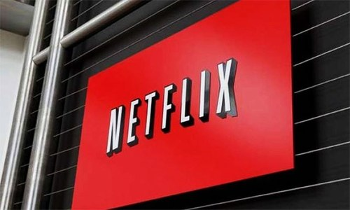 Netflix backs Indian show after sexual misconduct probe