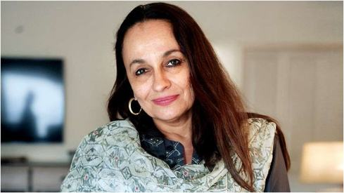 Soni Razdan opens up about Alok Nath and her own #MeToo story