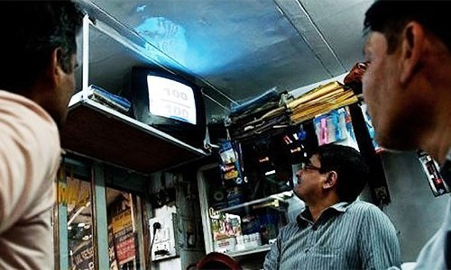 SC forms committee to curb smuggled Indian DTH devices