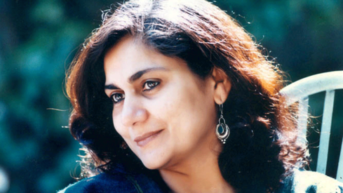 """Madeeha Gauhar remembered: """"She fought for all marginalised people"""""""