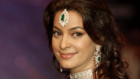 Juhi Chawla's advice to women in the entertainment industry is very problematic