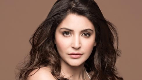 Bollywood breeds insecurity in actors: Anushka Sharma