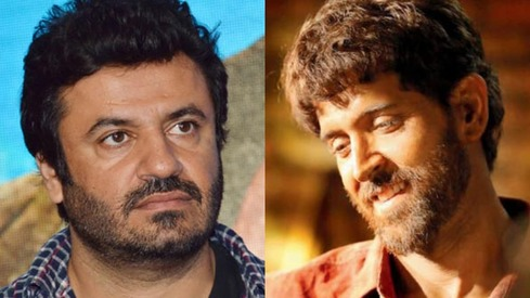 Vikas Bahl barred from post-production of Hrithik Roshan's Super 30 after harassment claims