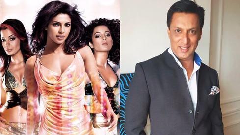 Fashion 2 is happening, confirms filmmaker Madhur Bhandarkar