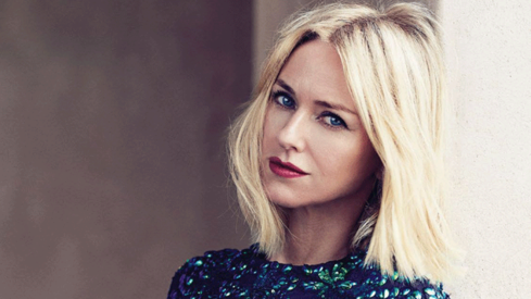 Naomi Watts will star in Game of Thrones prequel