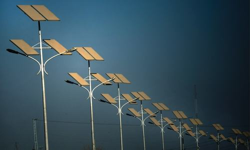 How to make electricity cheaper