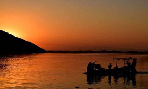 Three locations Punjab should put on its tourism map