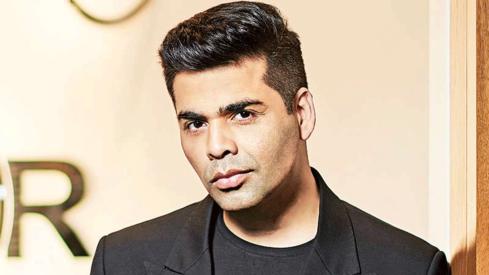 Karan Johar denies making a Kuch Kuch Hota Hai sequel