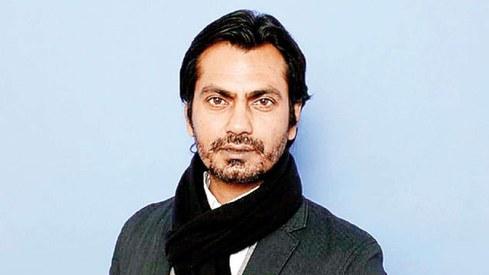 Nawazuddin Siddiqui named in actor Niharika Singh's #MeToo account