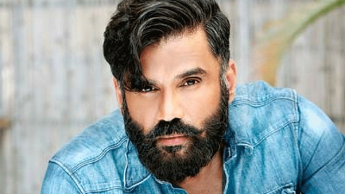 It's really unfortunate that Thugs of Hindostan is receiving criticism, says Suniel Shetty