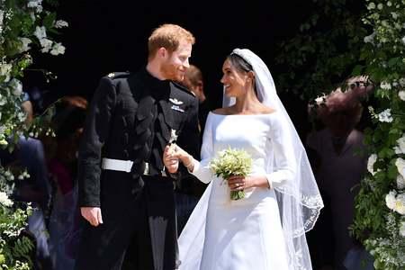 دنیا بھر میں شاہی شادیاں کیسی ہوتی ہیں؟