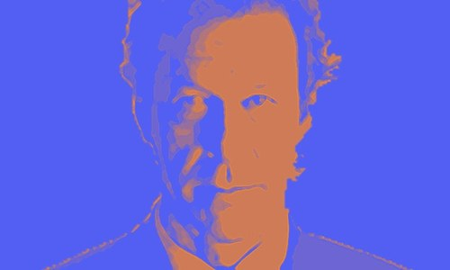 Can Imran Khan fix Pakistan's economy?