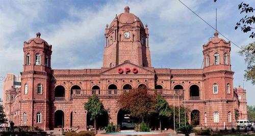 پاکستان پوسٹ نے الیکٹرانک منی آرڈر سروس متعارف کروادی