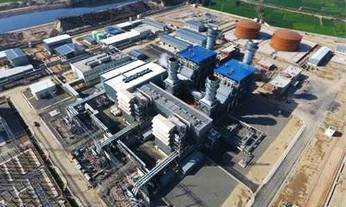 Govt seeks feasibility of Balloki, Haveli Bahadur plants' privatisation