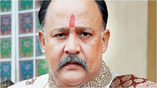 Alok Nath expelled from Indian film and TV association CINTAA
